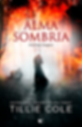 Alma Sombria - Frontal.png