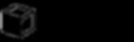 Logotipo_TheGiftDark.png