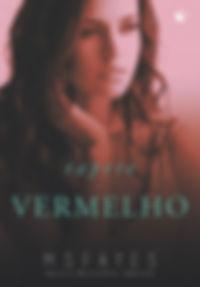 TAPETE_VERMELHO.jpg