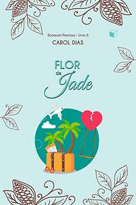Frontal-FlorDeJade.png