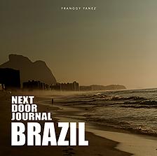 NextDoorJournal.png