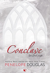 Frontal-Conclave peq site.jpg
