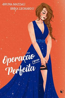 Frontal-OperacaoQPerfeita.jpg
