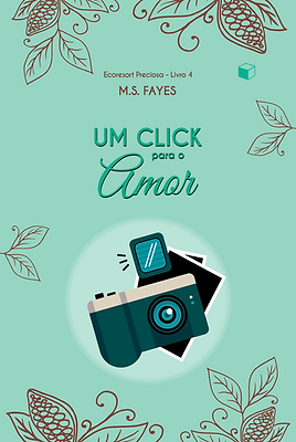 Frontal-UmClickParaOAmor.png