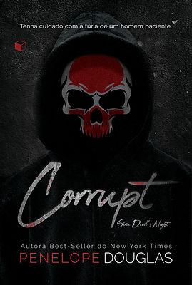 CapaFrontal-Corrupt.jpg