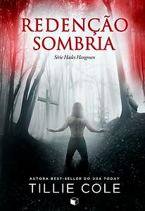 Redenção Sombria - Frontal.png