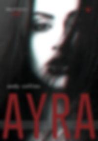 AYRA.jpg