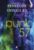 PUNK 57.jpg