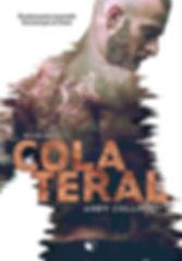 CAPA FRONTAL COLATERAL.jpg
