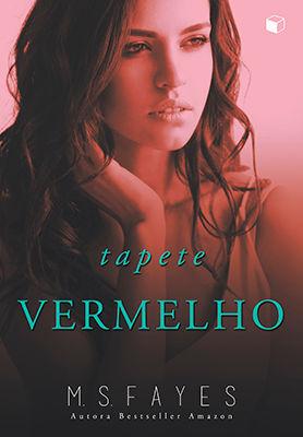 TAPETE VERMELHO.jpg