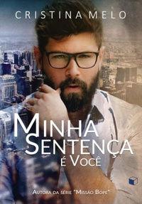 MINHA_SENTENCA_E_VOCE.jpg