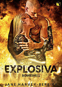 Explosiva-CapaFrontal.jpg
