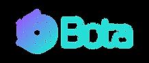 Bota_Logo-01.png
