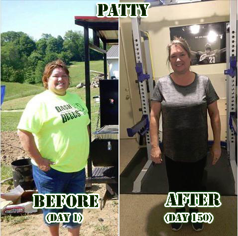 Patty_down40lbs_B&A