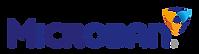 microban-logo.png
