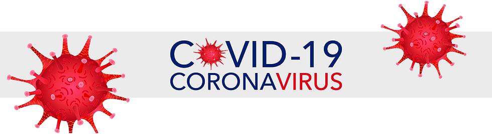 COVID19header.png