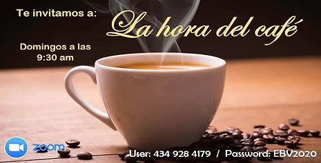 Anuncio_La_hora_del_café.jpg
