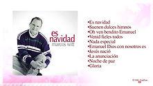 Musica - Marcos Witt - Es navidad.jpg