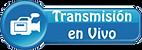trans-vivo.png