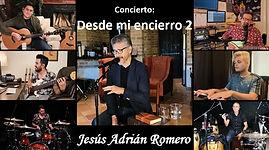Música_-_Concierto_desde_mi_encierro_2.