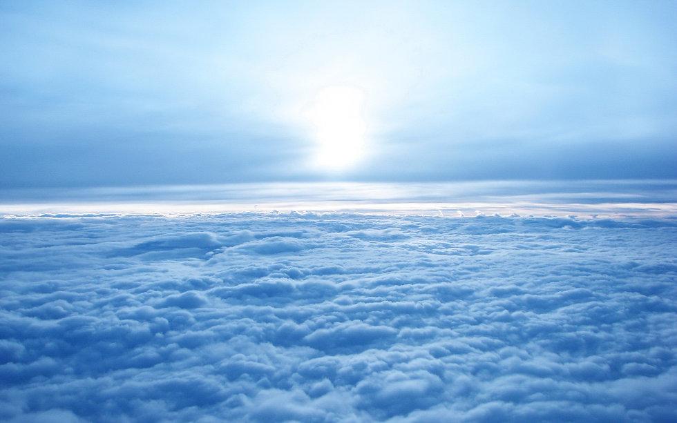 Sky Image.jpg