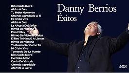 Musica - Danny Berrios.jpg