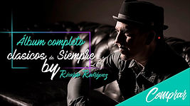 Musica - Ricardo Rodriguez.jpg