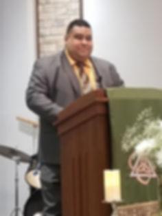 Rev. Martin Comcepcion 4.jpg