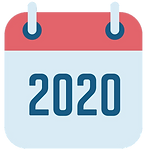 Calendar Icon 2020.png