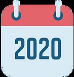 Calendar Icon 2020.png