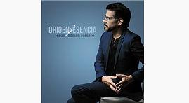 Musica - JAR Origen y Esencia.jpg