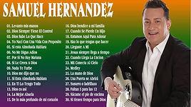 Musica - Samuel Hernandez.jpg