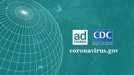 COVID-19 Imagen 20.jpg