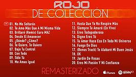 Musica - Rojo.jpg
