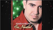 Musica - Ricardo Rodriguez - En navidad.
