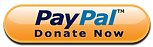 PayPal Donate Now.png