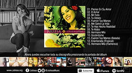 Música - Julissa - Corazón Latino.jpg