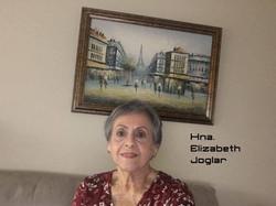 Wix Elizabeth Joglar