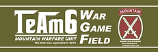 TEAM6WGFのTOPバナー.png