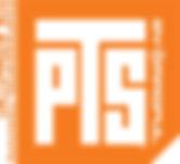 チームシックスのMAGPUL PTSアイテムを積極取り使い中!何でもお問い合わください。