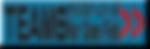 TEAM6サバイバルゲームフィールドT6-WGF