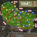 TEAM6-WGF NEW-MAP(2020)-S.jpg