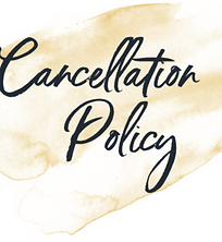 cancellation-policy-image.png