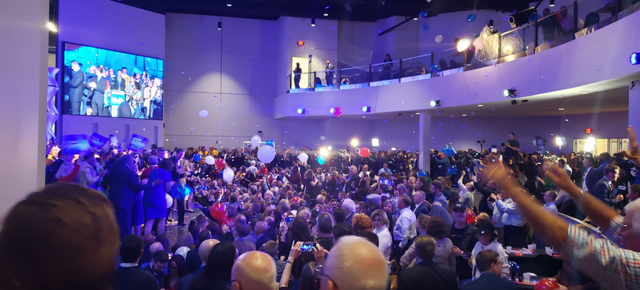Election Night at the C2 - 2.jpg