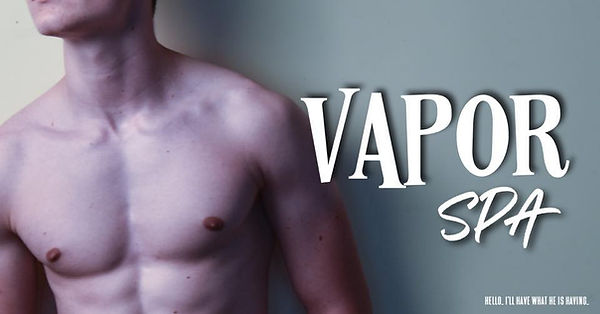 Vapor Spa Header 1.jpg