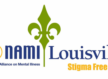 National Alliance on Mental Illness April 16 event postponed