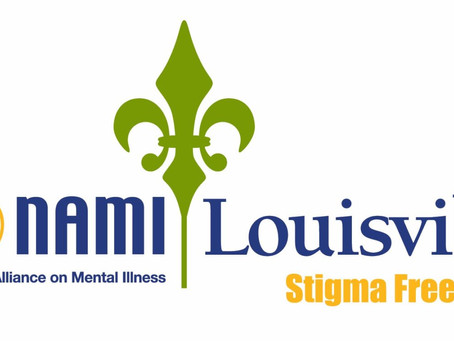 National Alliance on Mental Illness April 16 event postponed