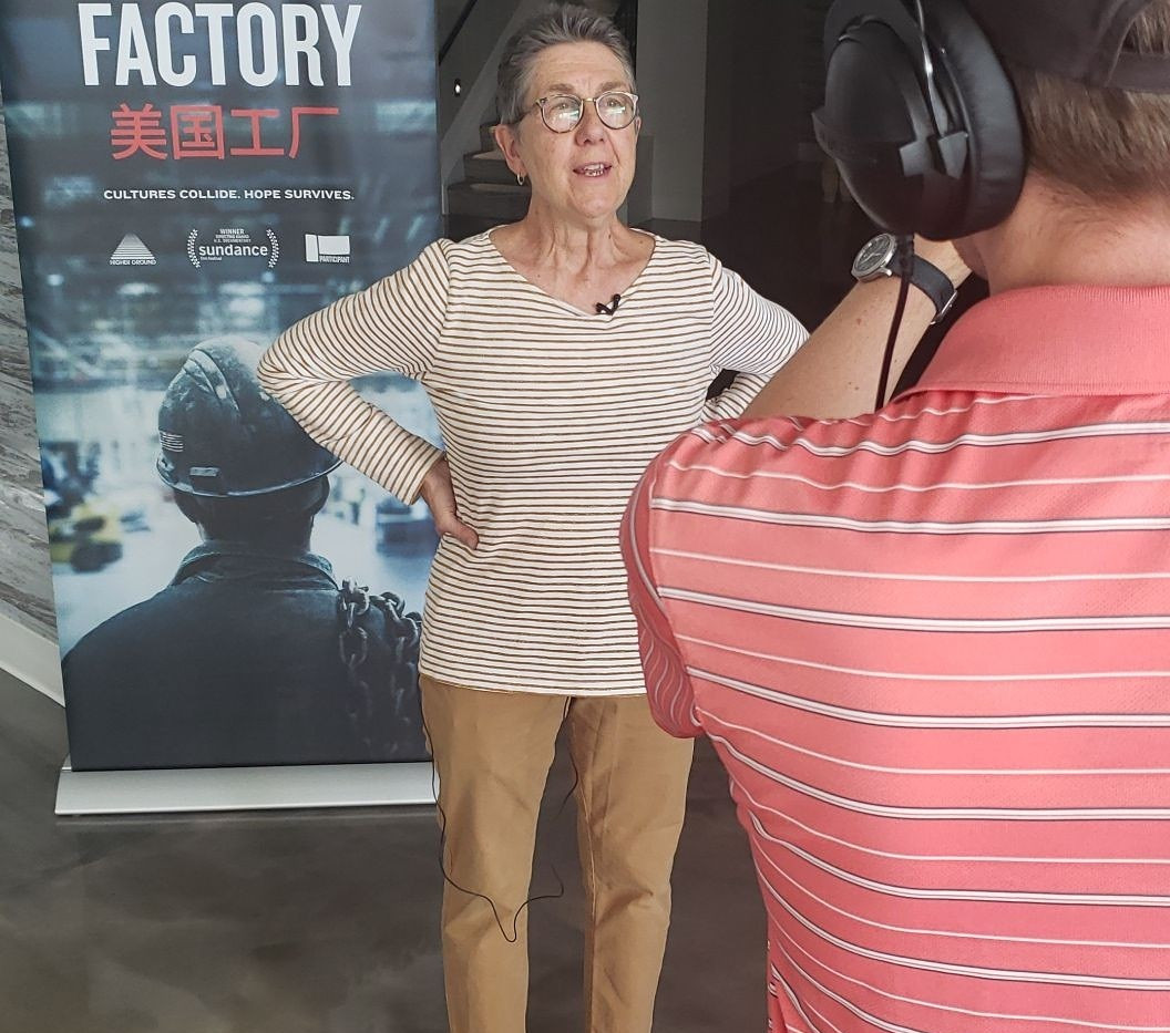 Meet the Director and Producer of American Factory.jpg