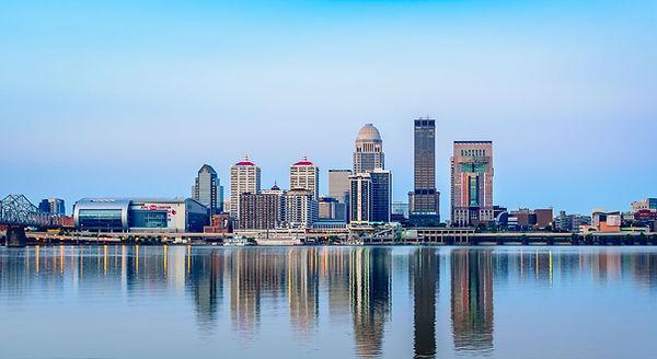 Louisville-1.jpg