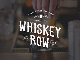 Located in Whiskey Row.jpg